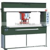 shoe cutting machine Dragon gate type cutting machine/Hydraulic Traveling Head Cutting Press