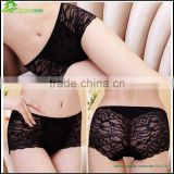 China supplier lace underwear girls underwear manufacturer women sexy underwear