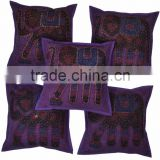 Rajasthani Latest Cushion Cover For Women