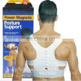 2017 Alibaba best sellers Back Support Orthopedic Back Support,Neoprene Posture Corrector Back Support Belt#BZ-003