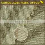 linen fabric for clothing/linen viscose blend fabric/linen fabric manufacturers