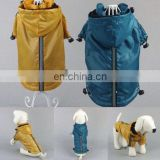oem Dog Hoodies - Fancy Dog Fur Coats