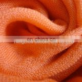 100% woven worsted wholesale wool fabric