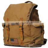 wholesale custom outdoor waterproof laptop bag travelling backpack bags
