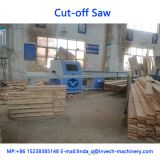 Wood timber off saw machinery