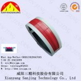 Piston rubber sealings Ring