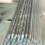 42/50/60 Mm Carbon Steel Pipe Standard
