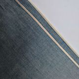 4.9oz Light Selvedge Denim Wholesale W62017