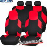 DinnXinn Audi 9 pcs full set sandwich japanese anime car seat cover trading China