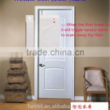 Wireless automatic sliding door and window sensor with ABS materials-Door sensor