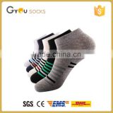Best Selling Sublimation Printing Digital Print Basketball Sublimation Sport Compression Elite Custom Men Sock