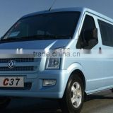 Dongfeng Well-being Mini Auto Car C37