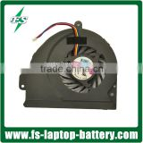 New CPU Cooling Fan For ASUS X54H Fan X54C X54L X54L-BBK4 KSB06105HB DC05V 0.40A