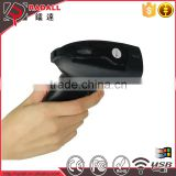 1D qualified laser usb handheld bar code reader barcode scanner portable smartphone with high speed