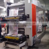 mini non woven bag flexo printing machine manufacturers                                                                         Quality Choice