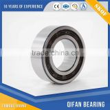3808 2rs bearing for Japan auto made in China