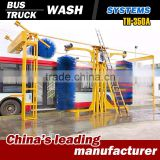 Haitian Tunnel Automatic Truck Wash,Automatic Car Wash Machine Price,Car Washing Machine