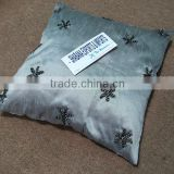 indian hand made decorative cushion covers