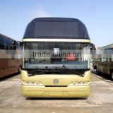 Euro4 12m Dongfeng Luxury Coach Bus EQ6123LTN For Sale,Dongfeng Bus,Dongfeng Luxury Bus For Sale