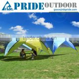 Sun Shade Camping Portable Wholesale Dome Folding Pop Up Cheap Outdoor Gazebo                                                                         Quality Choice