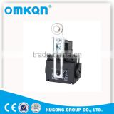World Best Selling Products Sensitive Micro Limit Switch Low Voltage Telemecanique                                                                         Quality Choice