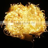 [XUNNY LED christmas lights wholesale for outdoor fairy string lights solar powered garden lights