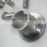 tungsten carbide rocker bearing
