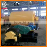 Henan Hongji ceramic ball grinding mill for sale at good price with ISO 9001 CE and large capacity