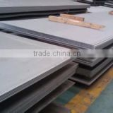 stainless steel top quality food grade hairline 8k 2b 201 202 316 304 stainless steel sheet 304 price 904l plate