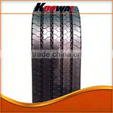 Factory Price Precured Tread Rubber For Truck Tyre
