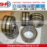 High precision NJG 2330 VH single row full complement cylindrical roller bearing NJG2330VH