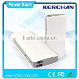 Buy from China online manufacturer 5v portable mobile phone charger