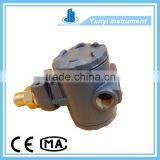 2088 pressure transducer price for cheap ,piezoelectric pressure transducer,miniature pressure transducer