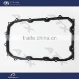 ATX 09D Automatic Transmission Oil Pan Gasket for Gearbox automotive part Oil Pan gasket ATP GASKET