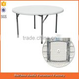 Used Round Banquet Tables For Sale                                                                                         Most Popular