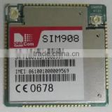 SIMCOM communication module SIM908