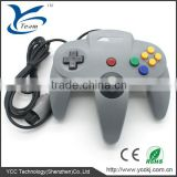 Best price for video games distributor for nintendo 64 game controller