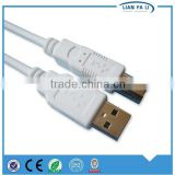 super speed usb cable micro usb y cable micro usb printer cable usb shielded high speed cable 2.0