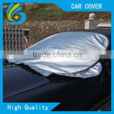 new designed front car window sun shade