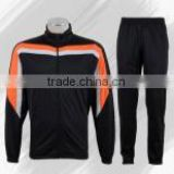 Custom Jogging Fitness Track Suits, Track Suit Jacket and Track Suit Pants