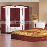 Malaysia Bedroom Set Furniture 300236#