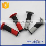 SCL-2015050017 Motorcycle Handle Grip,Rubber Handle Grip Motorcycle With Best Quality                                                                         Quality Choice