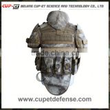 wholesale best military full body armor level iii bulletproof vest prices