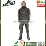 Xeten Anti Riot Gear Equipment Police Anti Riot Suit