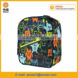 Hot Sale Insulated Picnic Cooler Bag Nylon Lunch Thermal school backpack for kids                                                                                                         Supplier's Choice