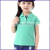 The lastest design breathable shirt girl or naked girl print t-shirt or polo girl shirt with a low prices made in China