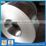 tianjin factory c75s tempered spring galvanized high carbon steel strip                                                                         Quality Choice