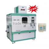 Brick Shaping Vacuum Packing Machine