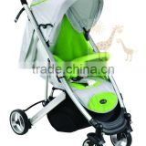 Baby Stroller Hot Sale European standard High Quality And Comfortable 3 in 1 Fuctions Baby Stroller