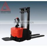 (HERRMAN)1.2Ton Full electric stacker CDD12B